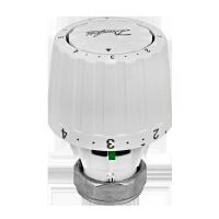 Термостатическая головка RTR 7095 Danfoss | ТермоПартнер